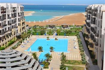 SAMRA BAY (PT) - Hurghada