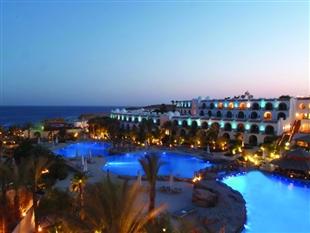 SAVOY SHARM EL SHEIKH - Sharm El Sheikh