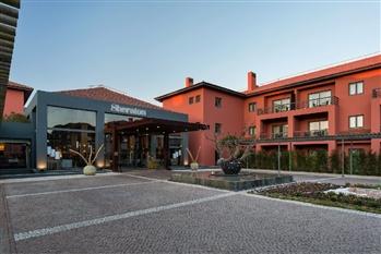 Sheraton Cascais Resort - Cascais