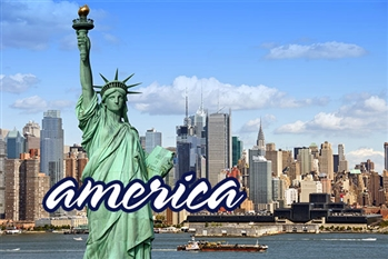 SHOPPING LA NEW YORK - New York