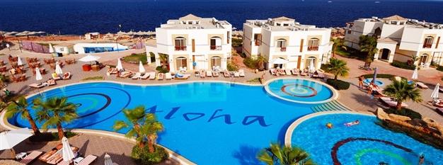 SHORES ALOHA  - Sharm El Sheikh
