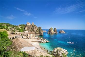 SICILIA - Paste 2020 - Catania