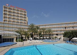 SOL HOUSE MALLORCA - Mallorca