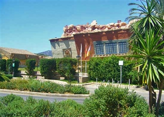 SOL KATMANDU PARK & RESORT - Mallorca