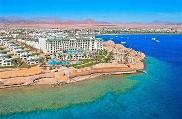 STELLA DI MARE BEACH - Sharm El Sheikh