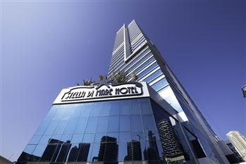 STELLA DI MARE DUBAI MARINA - Dubai