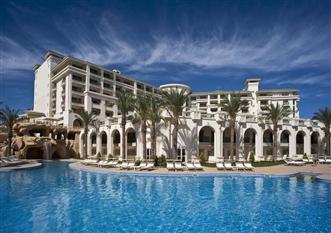 STELLA DI MARE RESORT - Sharm El Sheikh