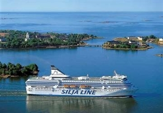 STOCKHOLM 2019 - Croaziera pe Marea Baltica - Scandinavia