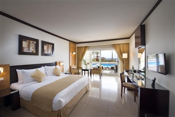 Sunrise Montemare Resort Grand Select (adults only) - Sharm El Sheikh
