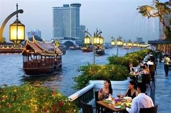 Thailanda - Malaezia - Singapore 2019 - Malaysia