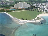 VENOSA BEACH RESORT AND SPA - Didim