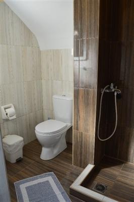 VIRGINIA apartments - studios (Anaxos) - Lesbos