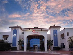XPERIENCE SAINT GEORGE - Sharm El Sheikh