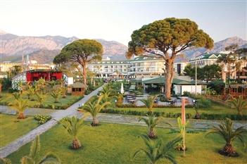 zena-resort